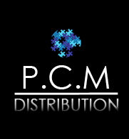 PCM Distribution Ltd now have them demo stock.