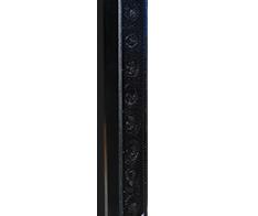 Apt CL8.4 Column array speakers