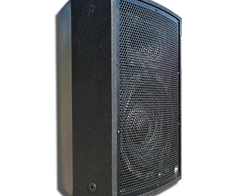 Apt TCH10 Multipurpose 10″ cabinet