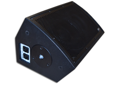 Apt-SMH08 Stage monitor