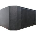 Apt SC12.2 Sub cabinet