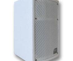 Apt CLF511 Ultra compact full range 5″ cabinet