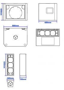 /Users/GrahamGosden/Desktop/APT-GB/Designs/Apt-CLF125A/CLF125Asi